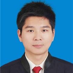 南寧律師-唐林剛律師