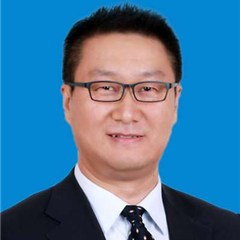 新疆交通事故律師-李炎鋼律師