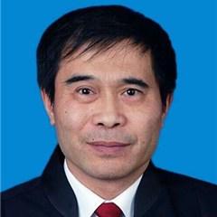 哈尔滨律师-张延安律师