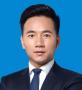 武汉律师-陈世银律师
