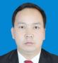 德昌县律师-程恒飞律师