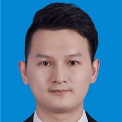广州刑事辩护律师-孙鹏真律师
