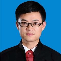 重慶勞動糾紛律師-李中檢律師