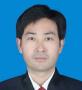 滁州律师-马敬海律师