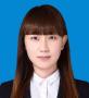 沈阳律师-王婷律师
