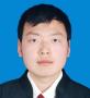 淮安律师-王海盟律师