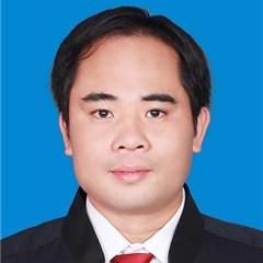 南宁律师-周广强律师