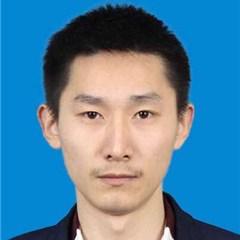 寧波婚姻家庭律師-寧波周磊律師