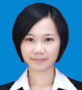 长沙律师-杨亚利律师