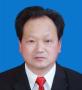 南阳律师-周廷钦律师