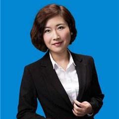 房產糾紛律師在線咨詢-賈燕律師