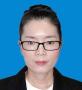 南昌律师-冯金会律师