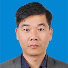 广州律师-张杰森律师
