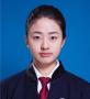 齐齐哈尔律师-阎欣律师