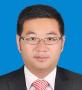 苏州律师-申延志律师