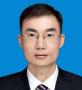 武汉律师-高涛律师