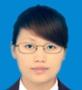 邯郸律师-李娜律师