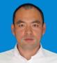 唐山律师-赵铁柱律师