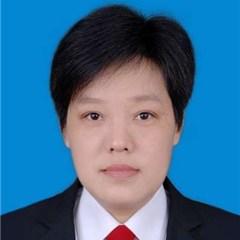 徐州工程建筑律師-王瓊律師