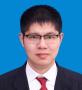 芜湖律师-何江平律师