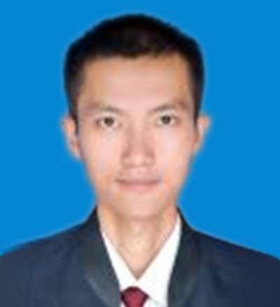 潍坊律师-孙松海律师