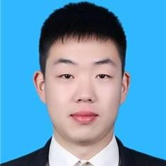 臨汾律師-楊宗英律師