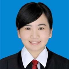 柳州律師-阮莊夏律師