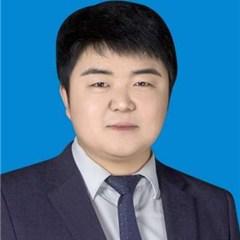荆门律师-张航律师
