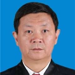 吉林刑事辩护律师-刘新律师