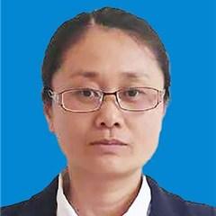 哈尔滨律师-康丽律师