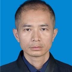 柳州律师-邓世华律师