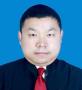 济南律师-杨付东律师