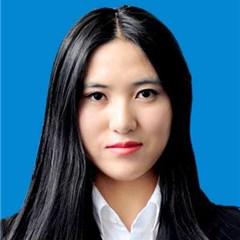 重慶勞動糾紛律師-周婭律師