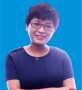 深圳律师-王小娟律师