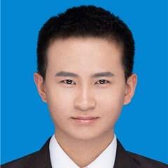 安慶律師-曹博律師