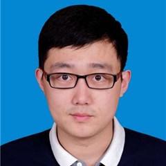 沈陽律師-劉春光律師