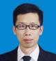 武汉律师-刘胜涛律师