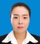 商洛律师-陈小燕律师