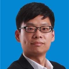 南京律師-戴嘉律師