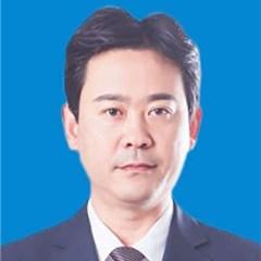 金昌律師-安治國律師