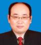 徐州律师-王祥律师