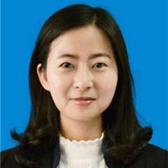 隨州律師-張梅律師