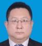 邯郸律师-徐纪东 律师