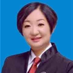 內蒙古交通事故律師-龐惠律師