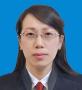 泰州律师-朱琴律师