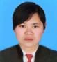 临沂律师-王仕龄律师