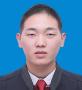 阜阳律师-胡兴贵律师