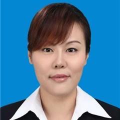 上海房產糾紛律師-孫永琪律師