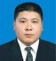 淮安律师-李长江律师