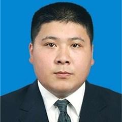 淮安工程建筑律師-李長江律師